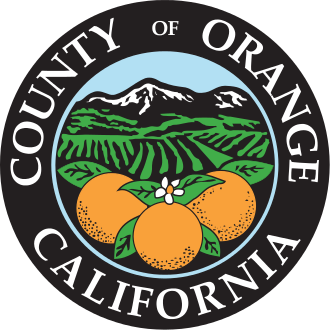 County of Orange Waste and Recycling